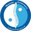 muskulær zoneterapi